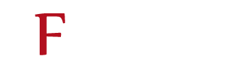 Studio Legale Righes